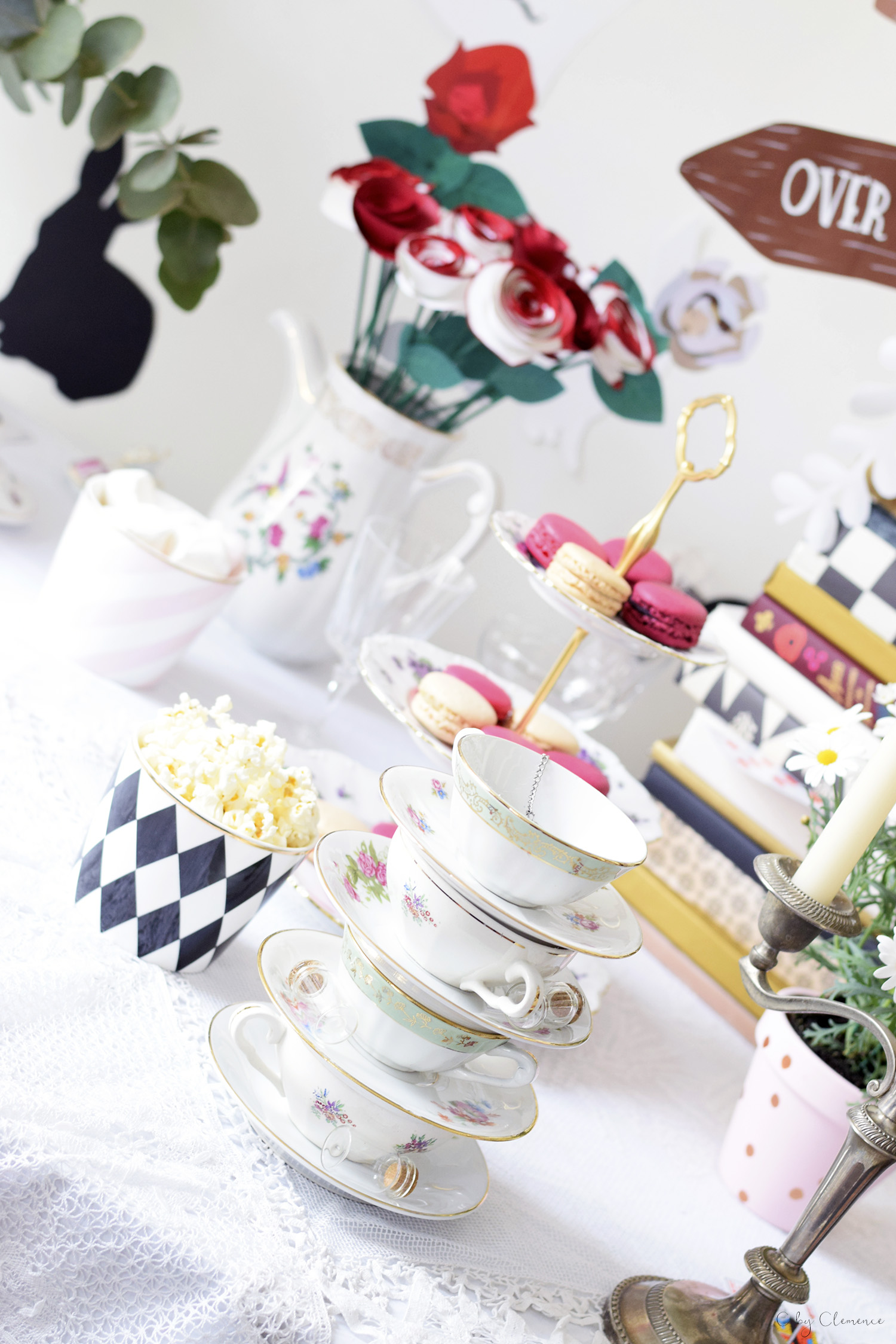 DECO MAD TEA PARTY cbyclemence.com 08