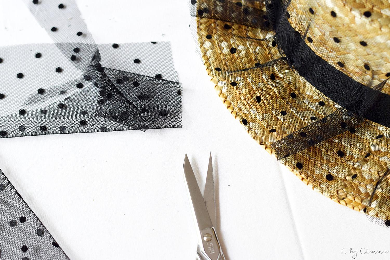 DIY CANOTIER cbyclemence.com 04