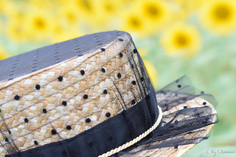 DIY CANOTIER cbyclemence.com 07