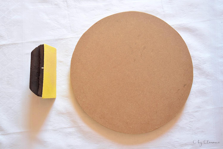 DIY TABLE VINYLE cbyclemence.com 03