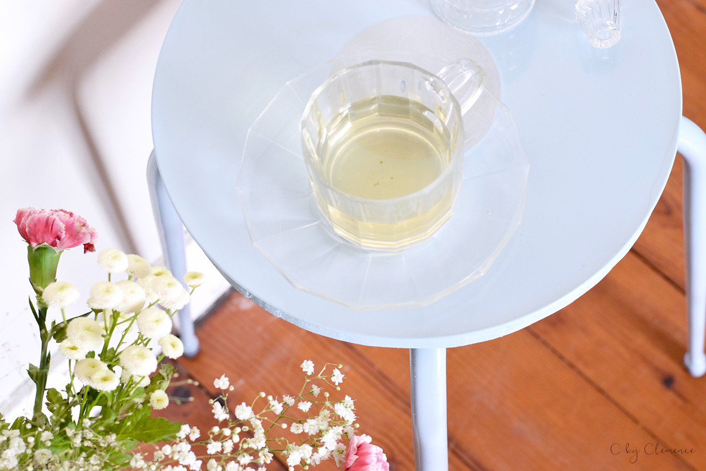 DIY TABLE VINYLE cbyclemence.com 17