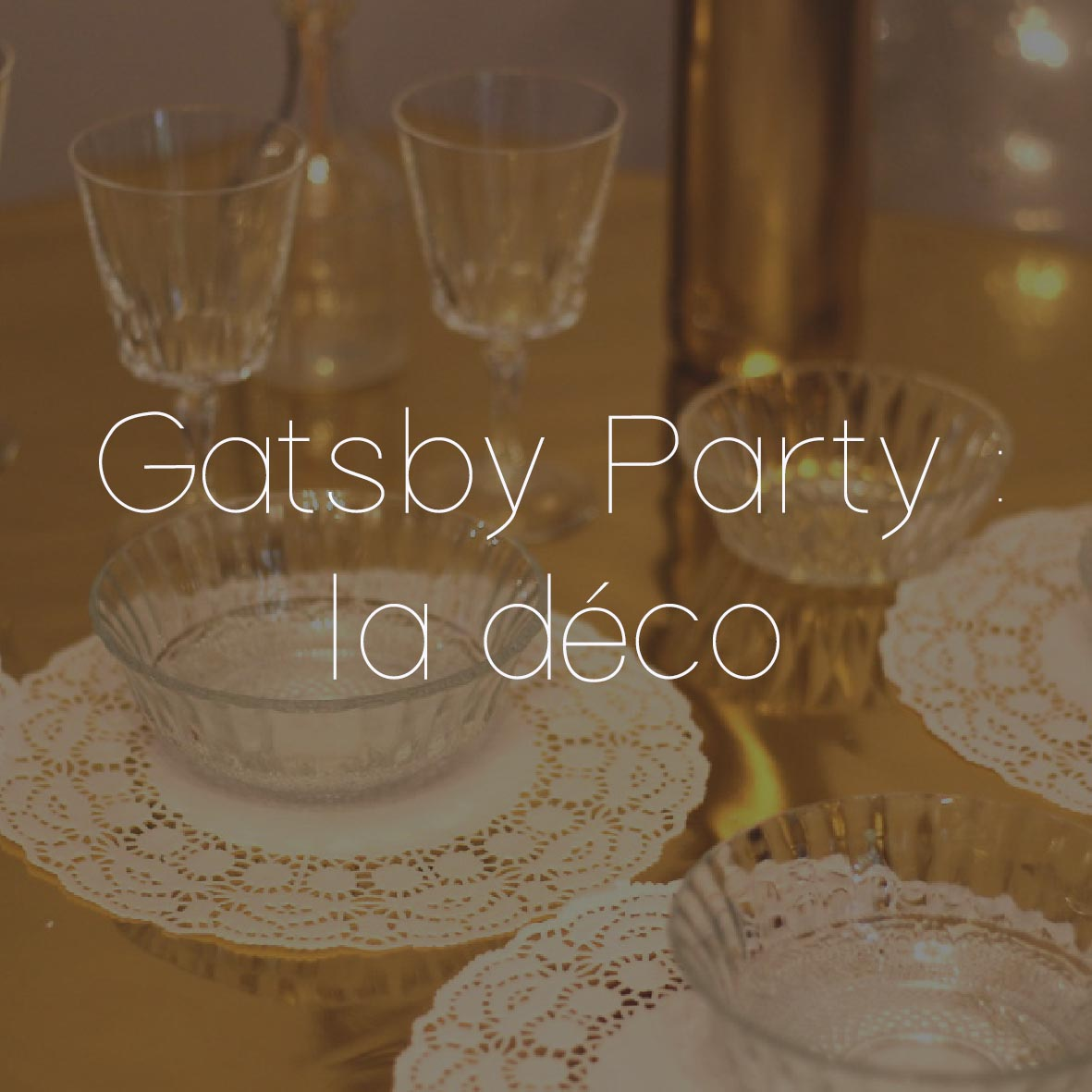 36 GATSBY PARTY 1 DECO2