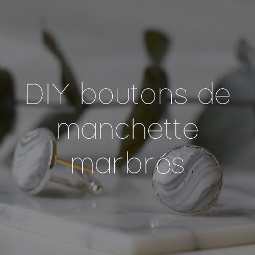 67 BOUTONS DE MANCHETTE