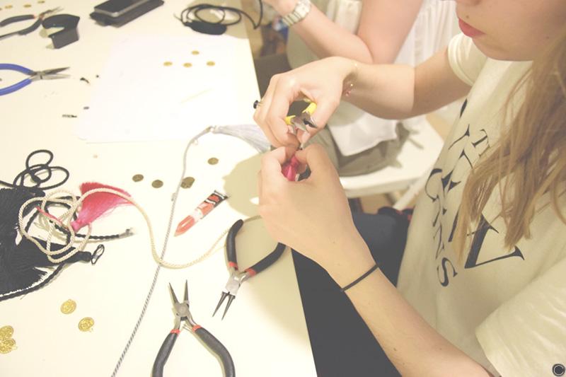 Atelier DIY3