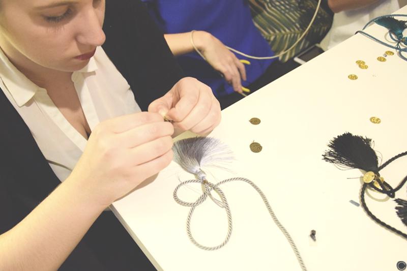 Atelier DIY6