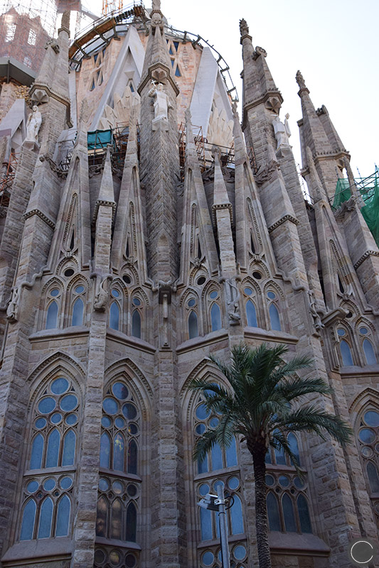 barcelone-sagrada-familia 2