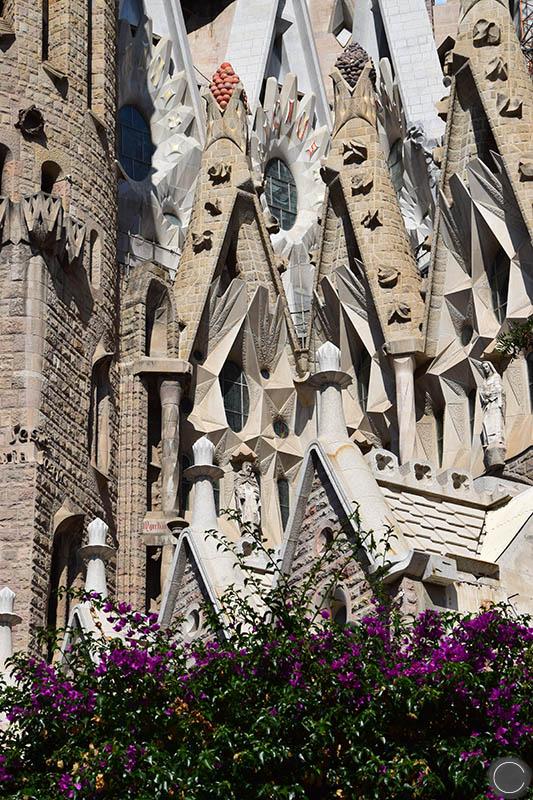 barcelone-sagrada-familia 4