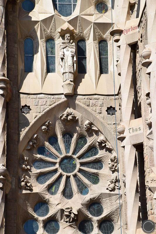 barcelone-sagrada-familia 3
