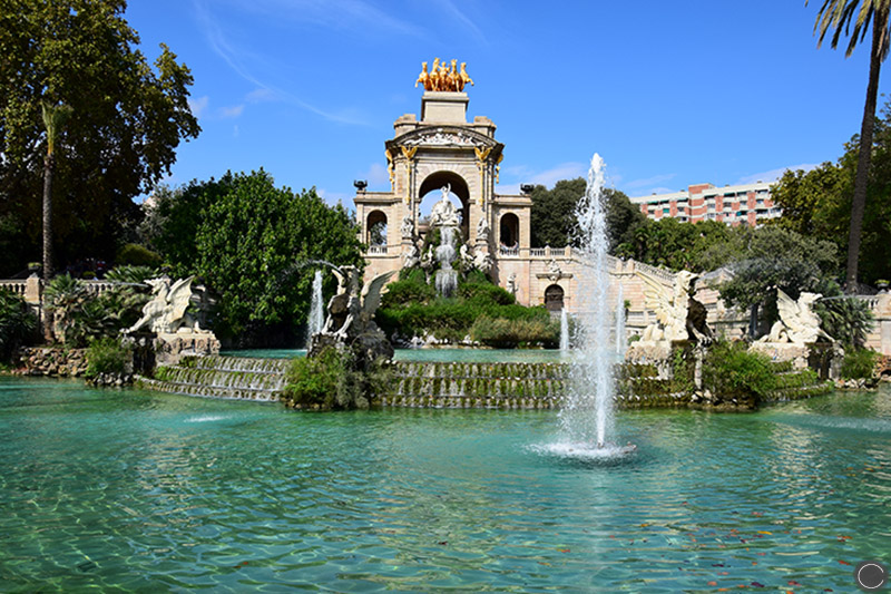 barcelone-parc-cuitadella (1)