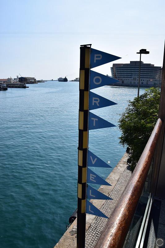 barcelone-rambla-de-mar (1)