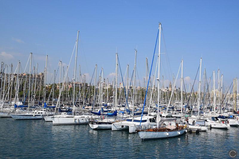 barcelone-rambla-de-mar (5)