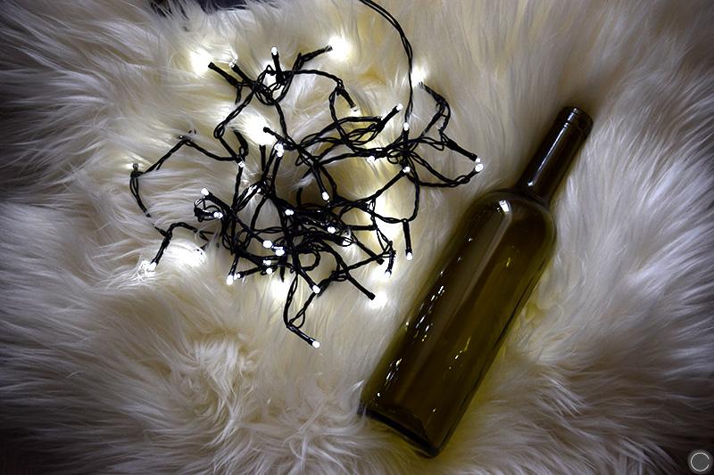 bouteille-vin-lumineuse (1)