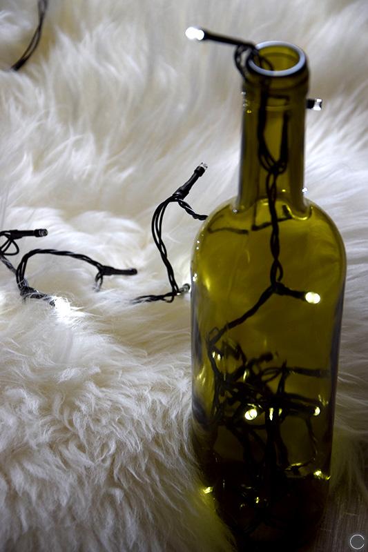 bouteille-vin-lumineuse (2)