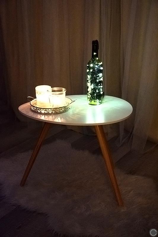 bouteille-vin-lumineuse (4)