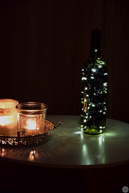 bouteille-vin-lumineuse (5)