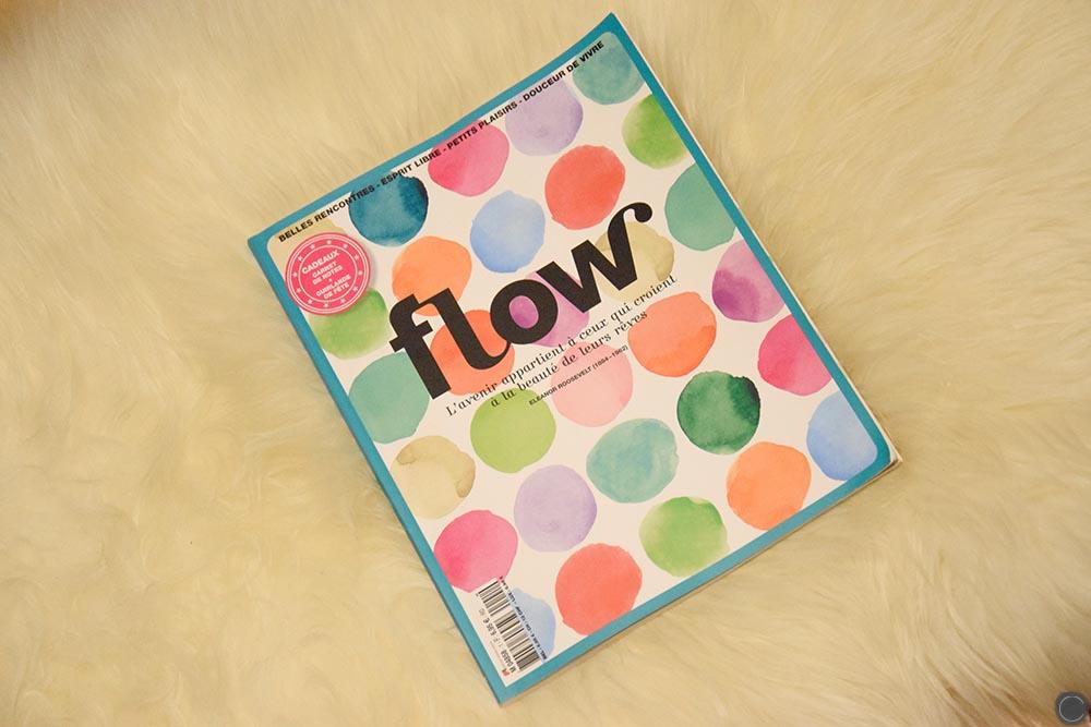 Flow Magazine 1.jpg