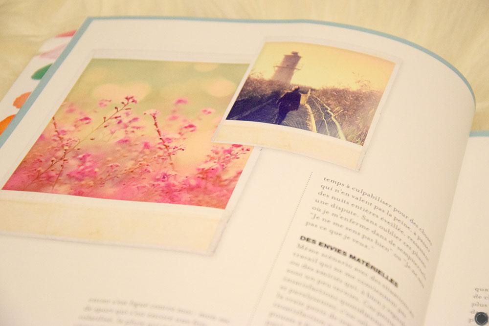 Flow Magazine 3.jpg
