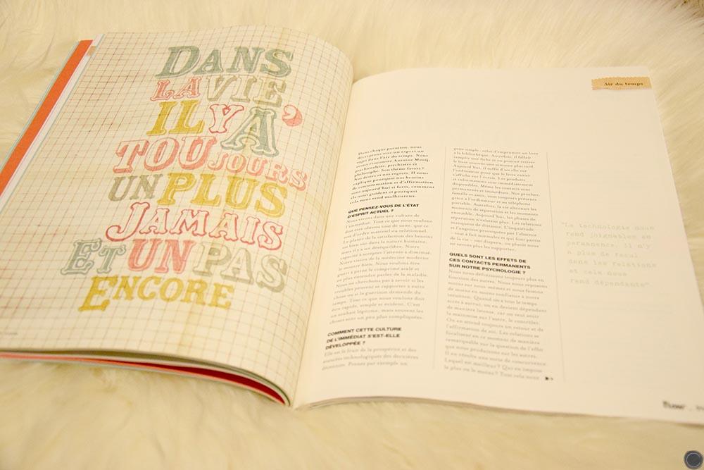 Flow Magazine 6.jpg