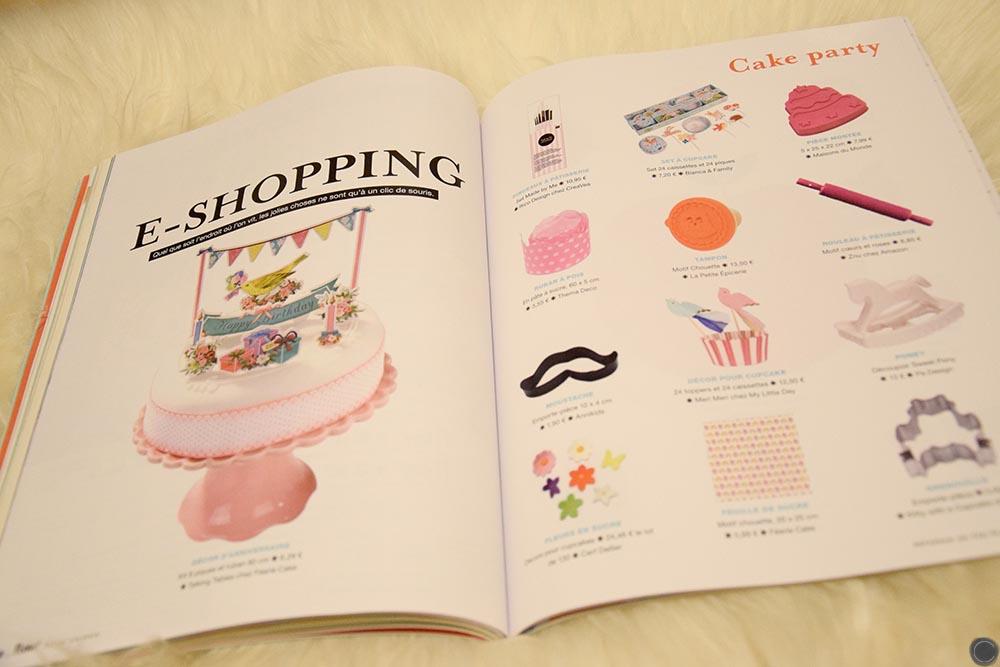Flow Magazine 8.jpg