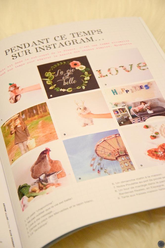Flow Magazine 9.jpg