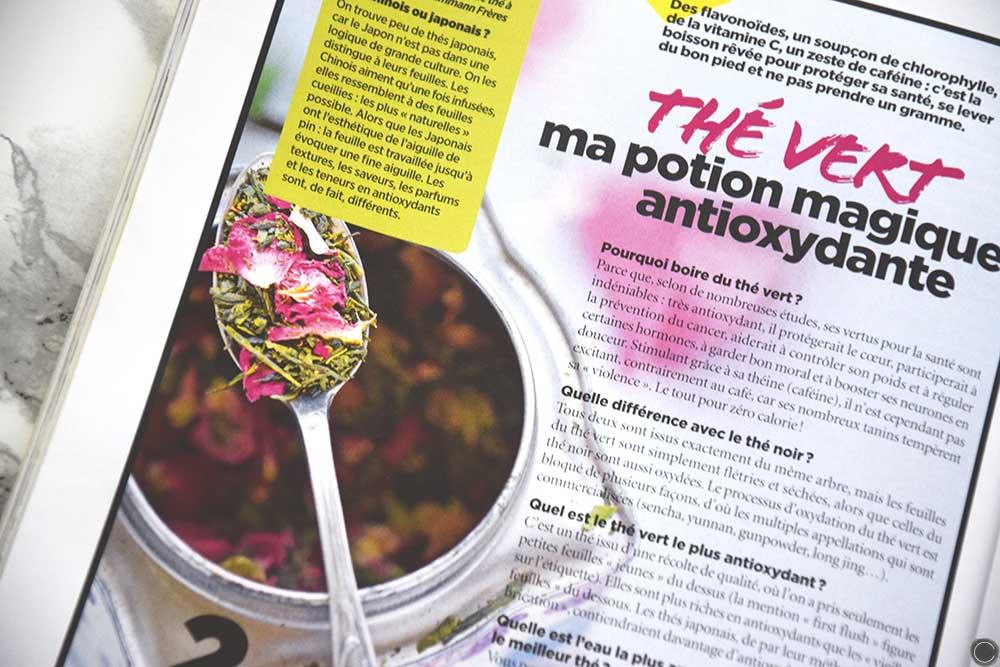 Vital_Food_Mag_10.jpg