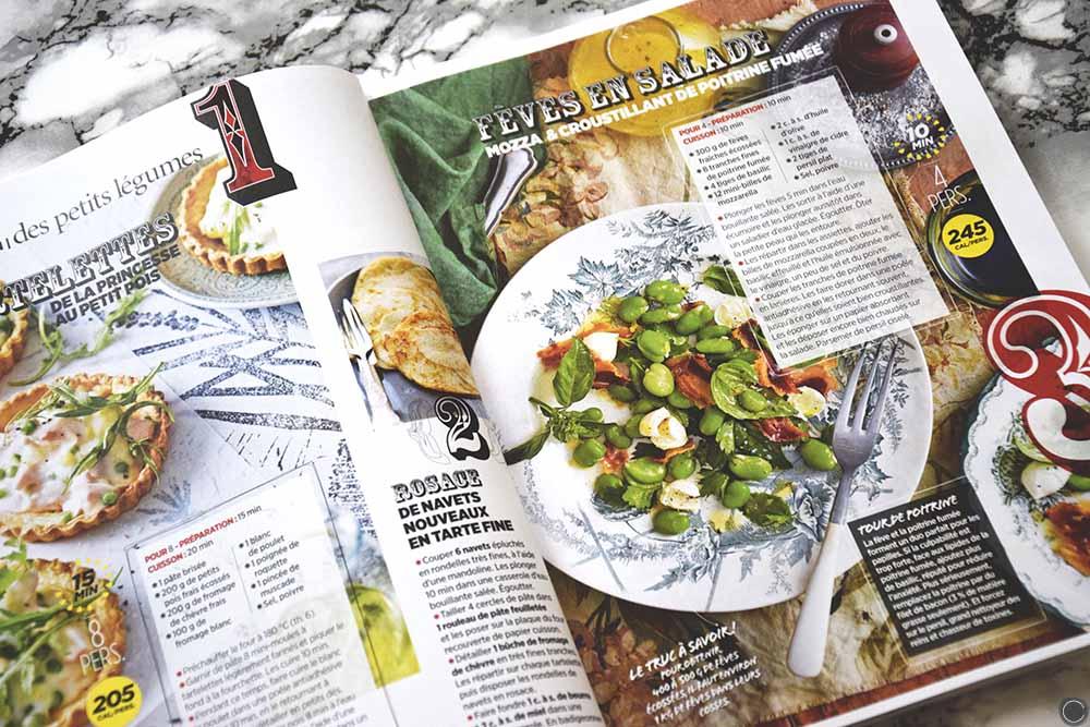 Vital_Food_Mag_3.jpg