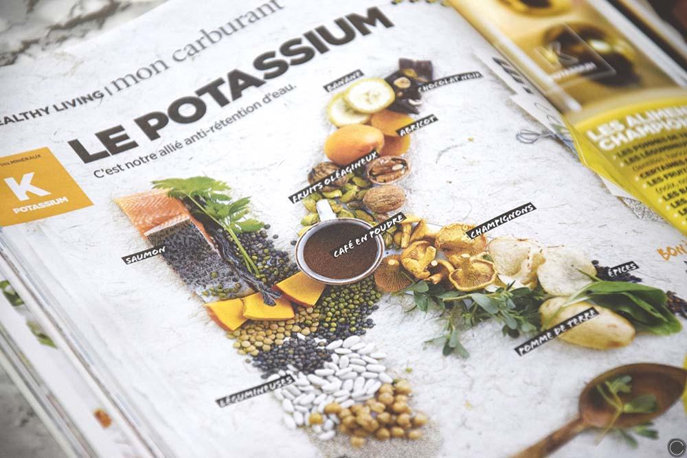Vital_Food_Mag_4.jpg