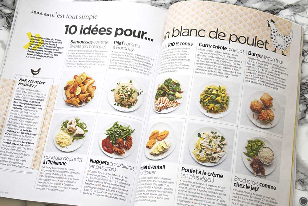 Vital_Food_Mag_7.jpg
