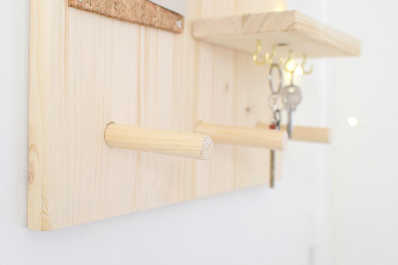 DIY PORTE MANTEAU 18H39 cbyclemence.com 16