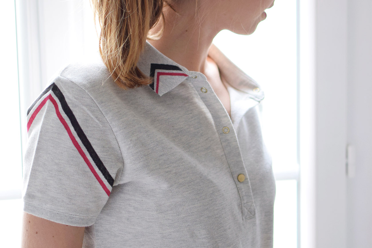 DIY POLOS MARQUES AVENUE CBYCLEMENCE 0010