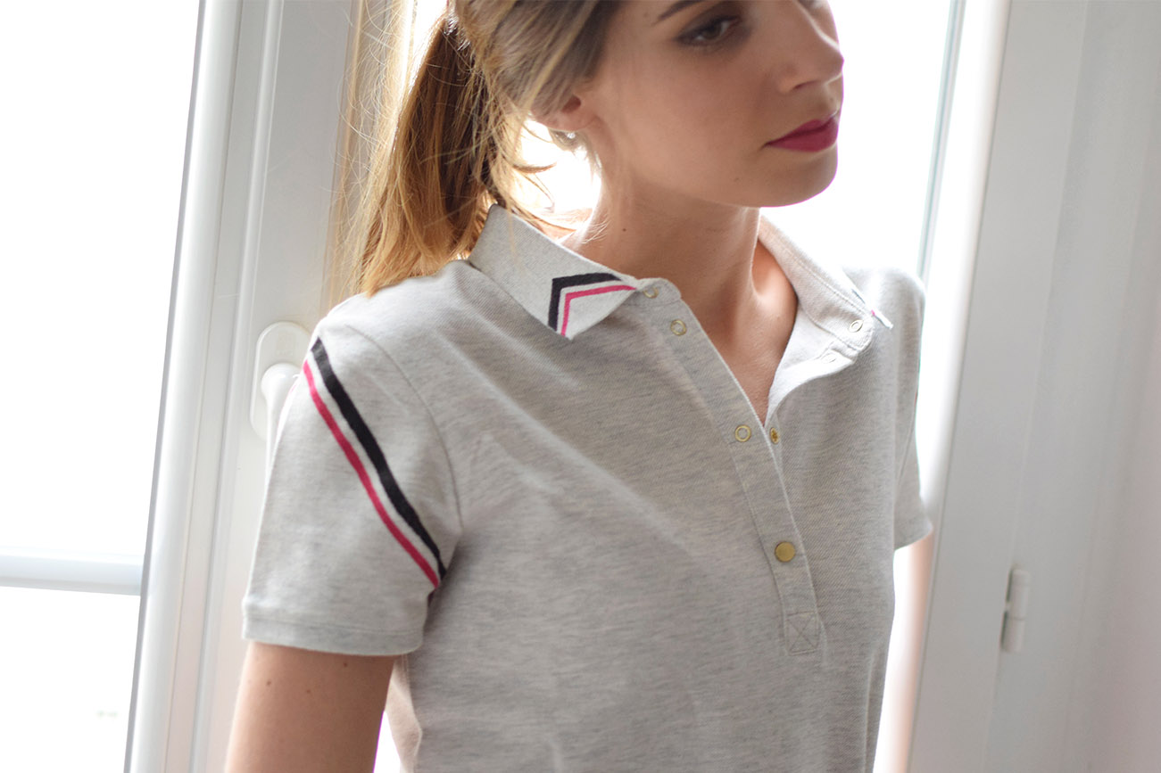 DIY POLOS MARQUES AVENUE CBYCLEMENCE 005