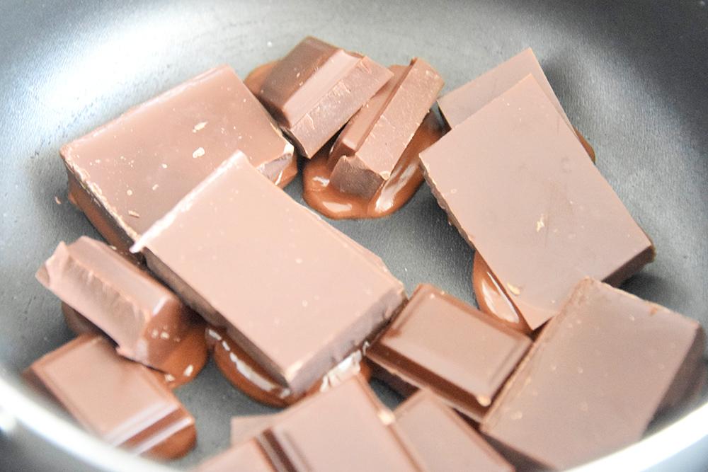 DIY CUILLERES CHOCOLAT cbyclemence.com 02