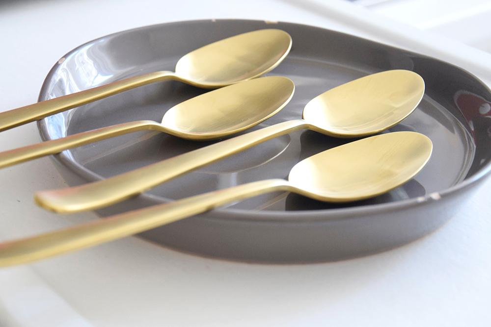 DIY CUILLERES CHOCOLAT cbyclemence.com 03