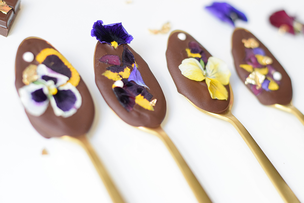 DIY CUILLERES CHOCOLAT cbyclemence.com 07