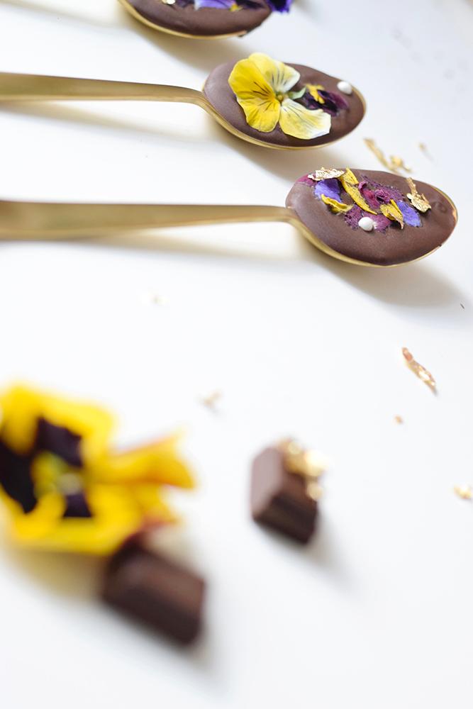 DIY CUILLERES CHOCOLAT cbyclemence.com 09