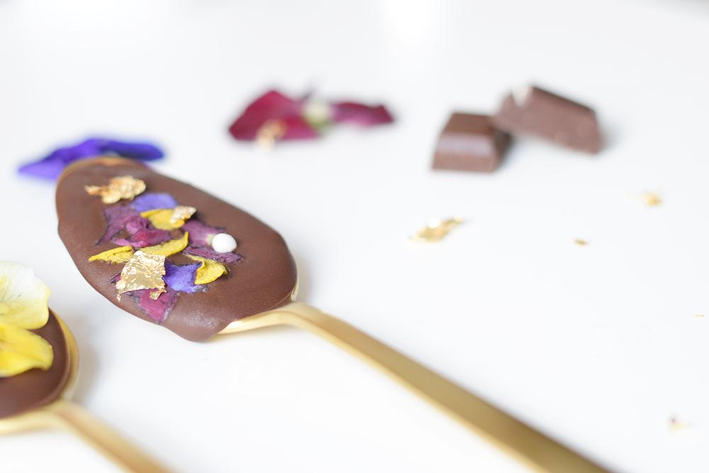 DIY CUILLERES CHOCOLAT cbyclemence.com 10
