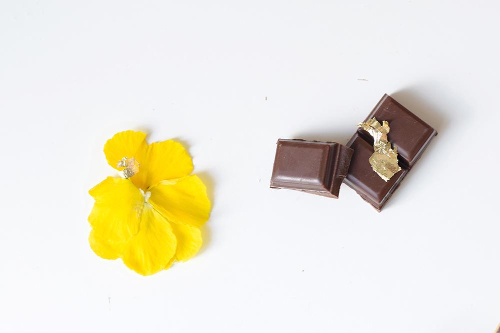 DIY CUILLERES CHOCOLAT cbyclemence.com 13