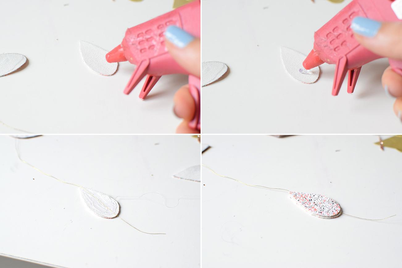 DIY MOBILE ALM cbyclemence.com 06
