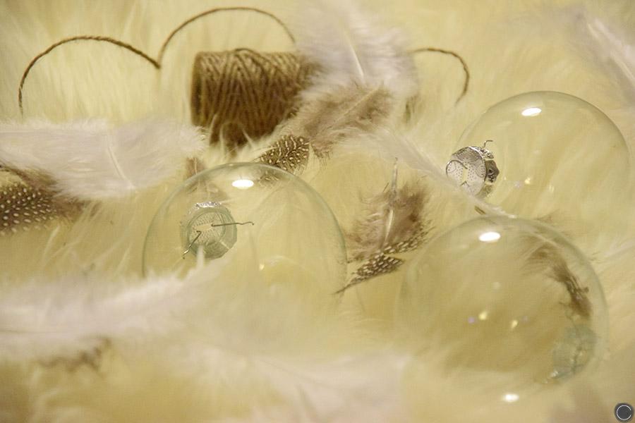 boules-de-noel-plumes (2)