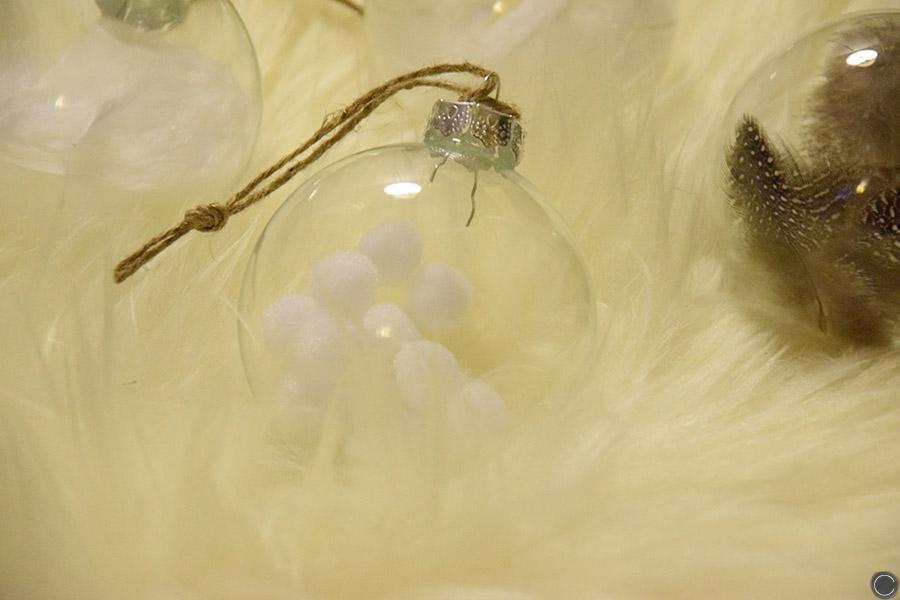 boules-de-noel-plumes (5)