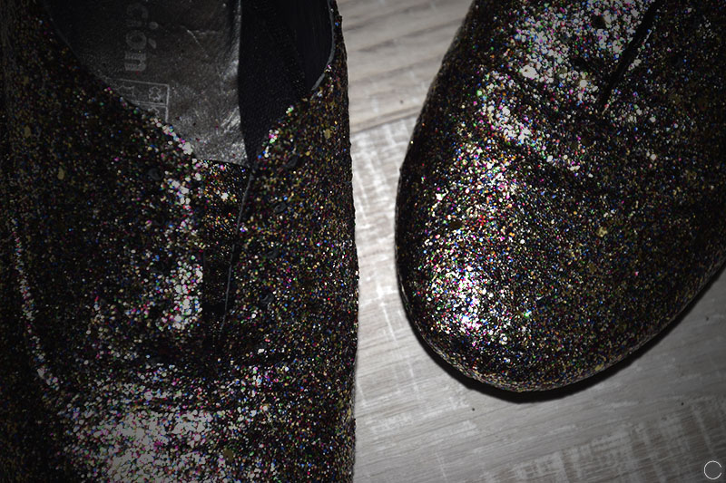 derbies-paillettes (6)