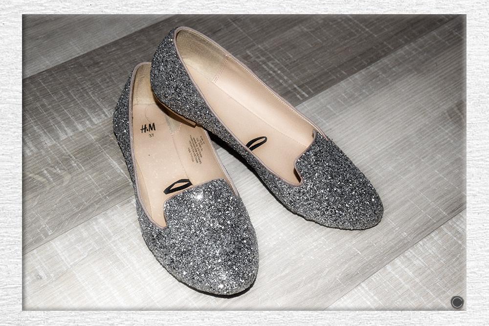slippers-paillettes-pola
