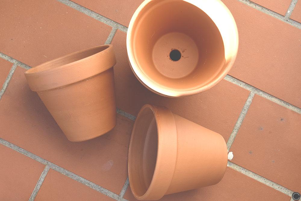 DIY-pots-herbes-aromatiques-ardoise (2).JPG