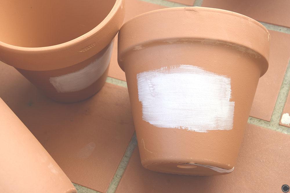 DIY-pots-herbes-aromatiques-ardoise (3).JPG