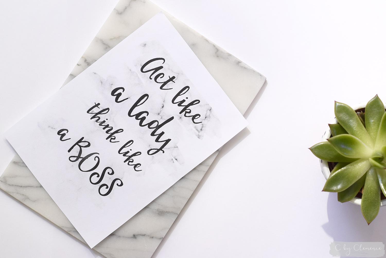 mantra mai cbyclemence 03