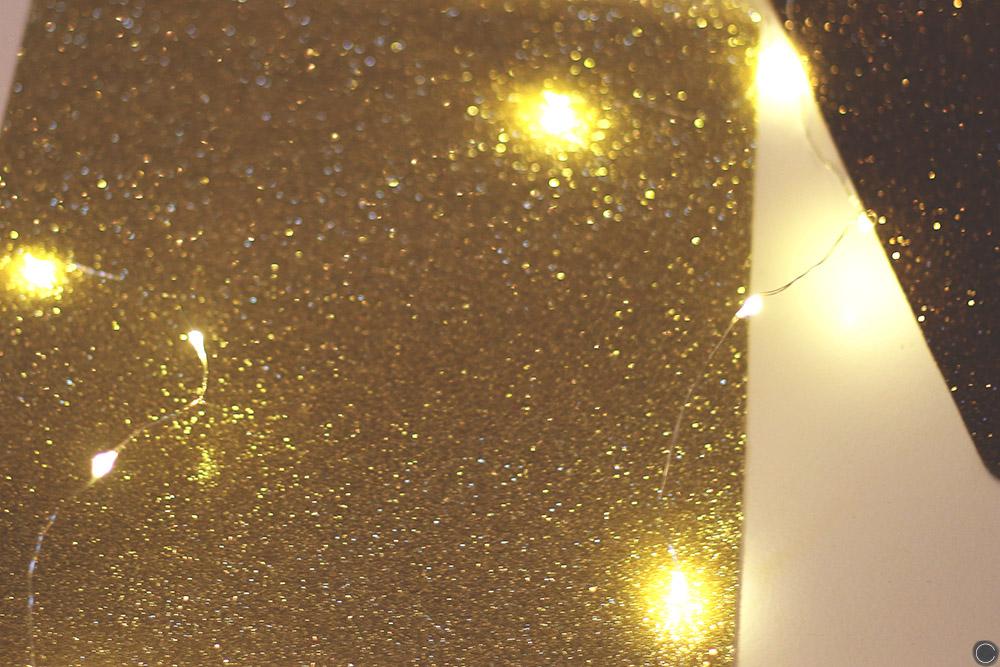 Deco soiree Gatsby 012