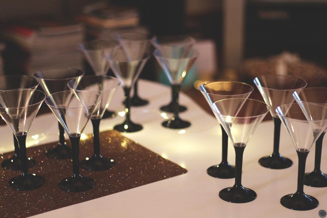 Deco soiree Gatsby 013