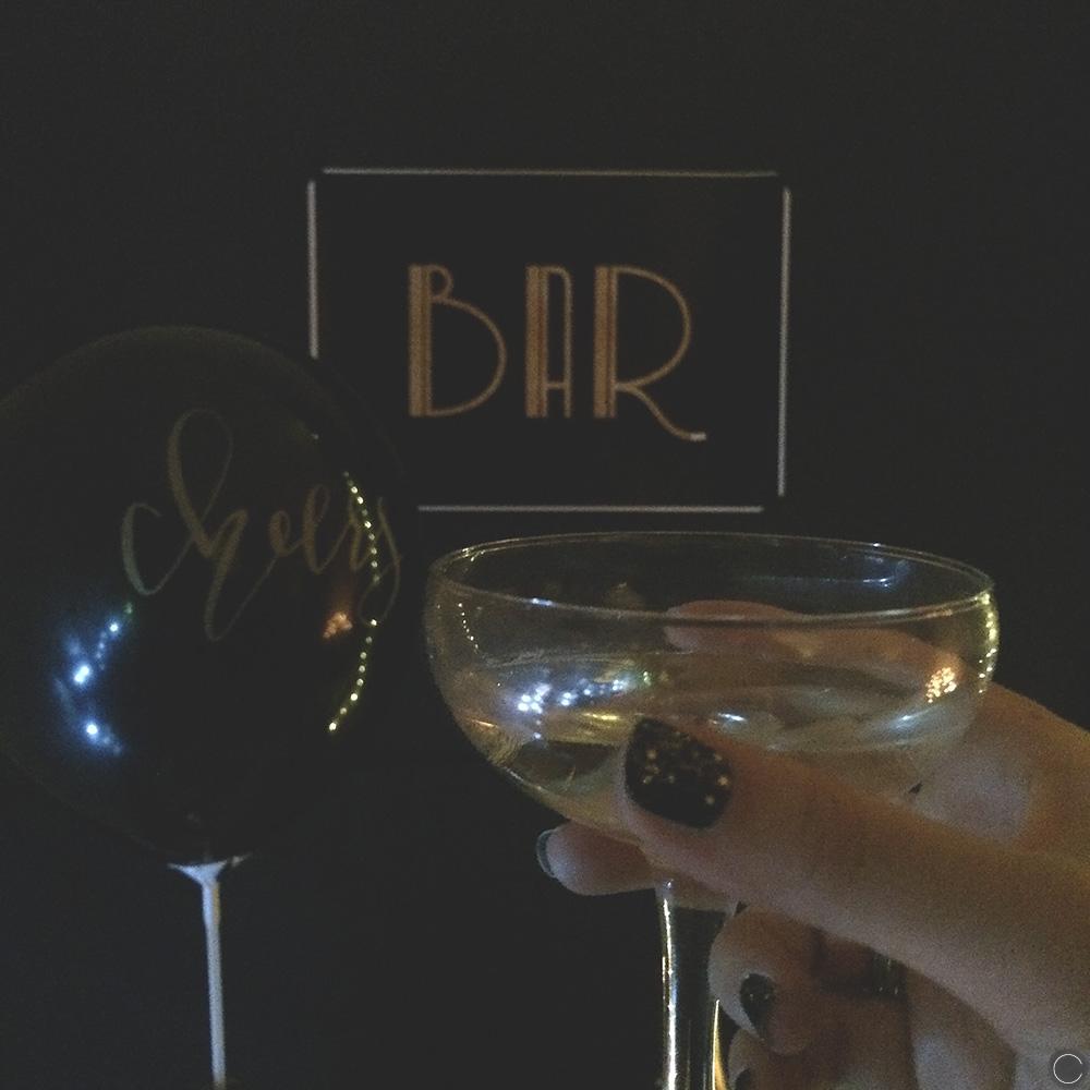 Deco soiree Gatsby 014