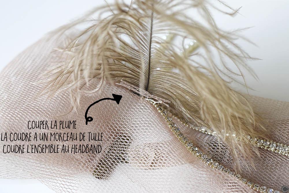 headband 04