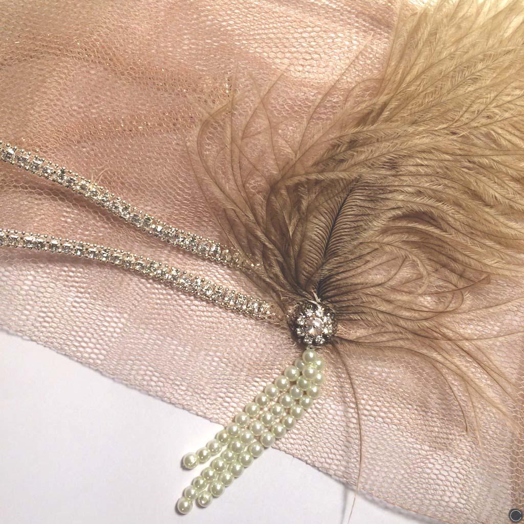 tenue headband 02